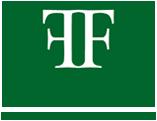 FairFinanz-Logo