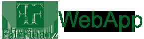 FairFinanz WebApp